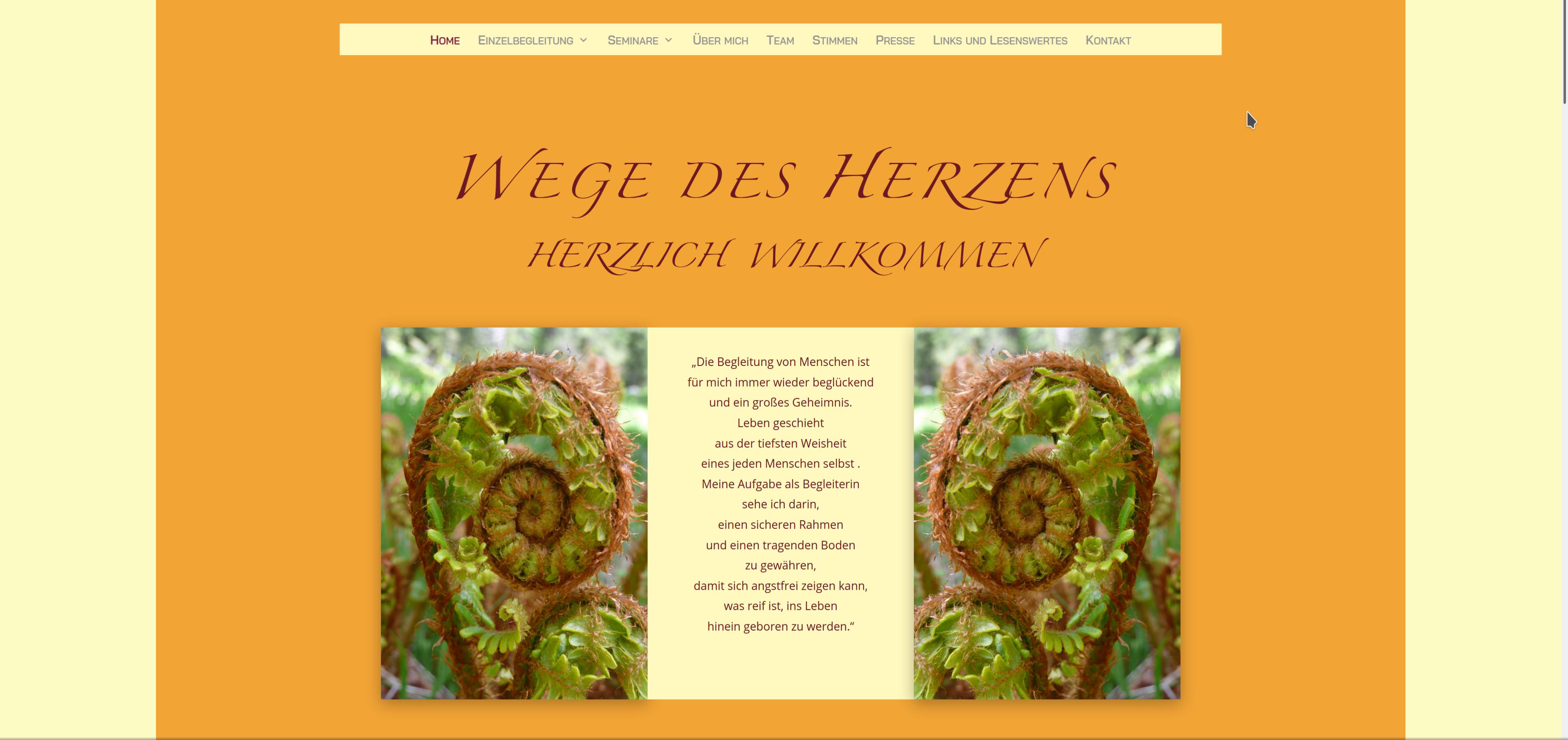 https://wegedesherzens.de/Webseite2019/